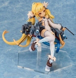 Azur Lane USS Eldridge 1/7 Scale Figure