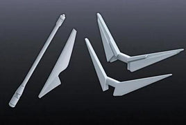 Builders Parts HD MS Blade 01