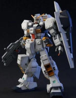 "#56 Gundam TR-1 Hazel Custom ""Advance of Zeta"", Bandai HGUC"