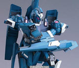 MG 1/100 Re-Zel