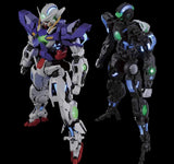 Pre-Order PG 1/60 Exia with LED set