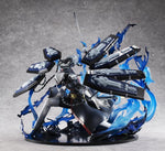 Persona 3 Game Characters Collection DX Thanatos