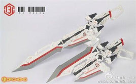 1/60 ASTRAY SOLDIER WEAPON UNIT