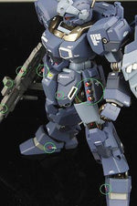 AW-008A Gundam & Weapon Model Detail Thruster Builders Parts Photo Etch Add on - USA Gundam Store