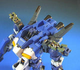 GMG Hi Nu Gundam Original Model Kit 1/100 Resin Kit