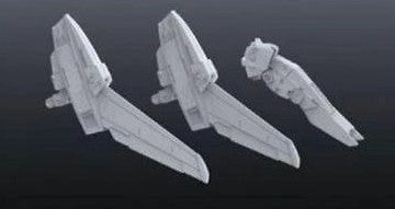 GUNDAM BUILDERS PARTS HD MS WING 01