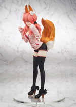 Fate/Extra CCC Caster (Casual Wear Ver.) Figure