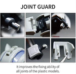 Gunprimer JOINT GUARD