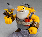 DOTA 2 Nendoroid No.1099 Techies
