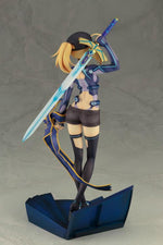 Fate/Grand Order Assassin (Mysterious Heroine X) Ani*Statue