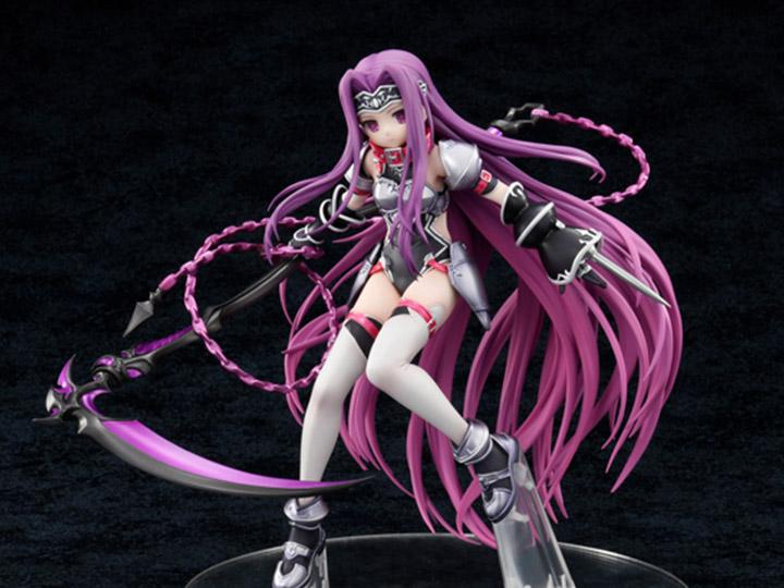 Fate/Grand Order Lancer (Medusa) 1/7 Scale Limited Edition Figure
