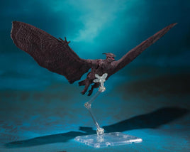 Godzilla: King of the Monsters S.H.MonsterArts Mothra & Rodan Two-Pack