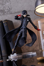 Persona 5: The Animation Pop Up Parade Joker