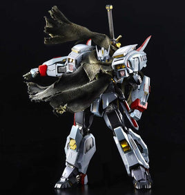 Transformers Kuro Kara Kuri #01 Drift Figure