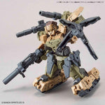 30MM 1/144 eEXM-17 Alto (Ground Type) [Brown] Plastic Model