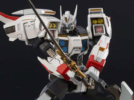Transformers Furai 10 Drift Model Kit