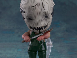 Dead by Daylight Nendoroid No.1148 The Trapper