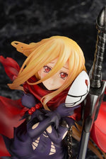 Overlord Evileye Ani*Statue