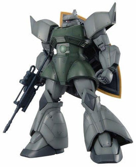Gundam MS-14A Gelgoog Ver 2.0 MG 1/100 Scale