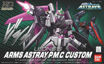 HG 1/144 #56 Arms Astray PMC Custom (Leons Graves)