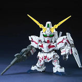 BB360 Unicorn Gundam