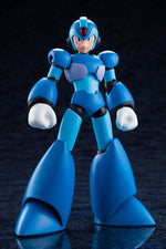 Mega Man X 1/12 Scale Model Kit