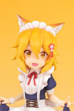 The Helpful Fox Senko (Maid Ver.) 1/7 Scale Figure