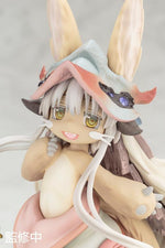 Made in Abyss Nanachi Ani*Statue
