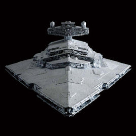 1/5000 STAR DESTROYER Star Wars Standared ver.