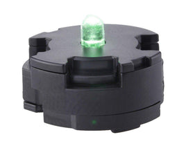 CS Support Parts - 2 LED Unit Set (Green)