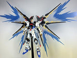 Mg Strike Freedom Wings of Light