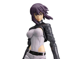 Ghost In the Shell Stand Alone Complex figma No.237 Motoko Kusanagi