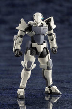 Hexa Gear Governor Armor Type: Pawn A1 (Ver. 1.5) 1/24 Scale Model Kit