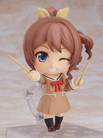 BanG Dream! Nendoroid No.787 Saya Yamabuki