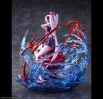 Overlord Shalltear (Swimsuit Ver.) 1/7 Scale Shibuya Scramble Figure