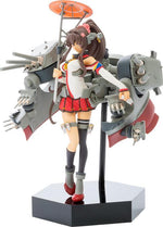 Kantai Collection PLAMAX MF-17 Minimum Factory Yamato