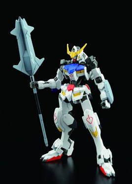 Orphans HG 1/144 Gundam Barbatos