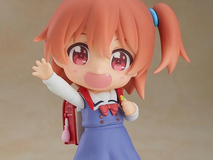 Wataten!: An Angel Flew Down to Me Nendoroid No.1195 Hinata Hoshino