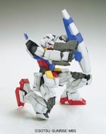MG 1/100 Gundam AGE-1 Normal