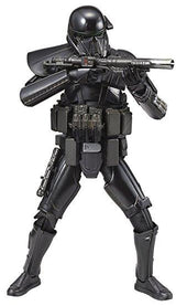 Bandai 1/12 DEATH TROOPER