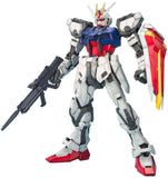 Strike Gundam Seed 1/60 Perfect Grade Model kit