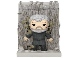 Pop! TV: Game of Thrones - Hodor Holding the Door W/ Pop Protector