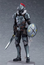 Pre-Order Goblin Slayer figma No.424 Goblin Slayer
