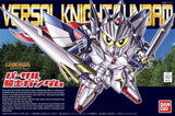 BB399 Legend BB Versal Knight Gundam