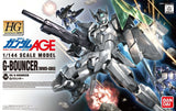 HG 1/144 #14 Gundam Age G-Bouncer