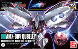 HGUC Qubeley Revive 1/144 Scale