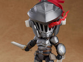 Pre-Order Goblin Slayer Nendoroid No.1042 Goblin Slayer