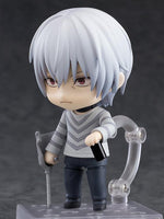 A Certain Scientific Accelerator Nendoroid No.1169 Accelerator