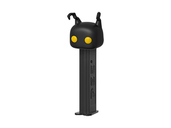 Pop! PEZ: Kingdom Hearts - Heartless