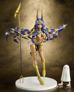 Fate/Grand Order Caster (Nitocris) 1/7 Scale Figure